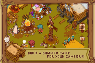 Campers!-0