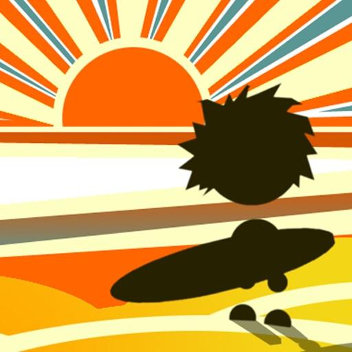 Bobble Surf Camp