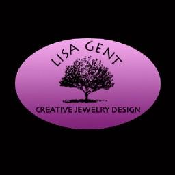 Lisa's Jewelry