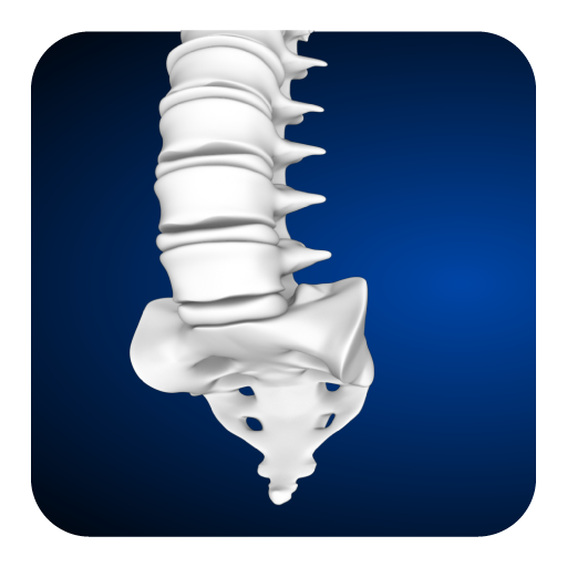 AgingSpine