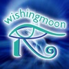 WISHING MOON TAROT