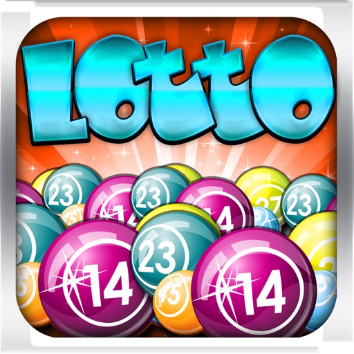 Billionaire Lotto – Scratch Off Lottery Big Winners! Pro