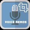 vRecorder PRO - Voice Record & Edit