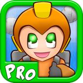 一块巨石洒冒险PRO多人 - 轰的巨羊海啸飞溅航程免费游戏! A Boulder Sprinkle Adventure PRO Multiplayer – Boom of the Giant Sheep Tsunami Splash Voyage FREE Game !