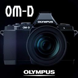 OM-D catalog Thai
