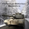 Armored Vehicles Magazine - iPhoneアプリ