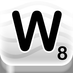 WordFiends Social Puzzle Attack Game Free