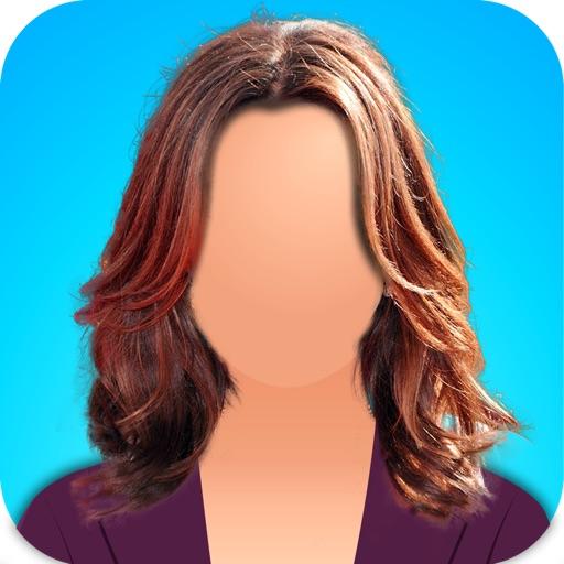 Wig Designer