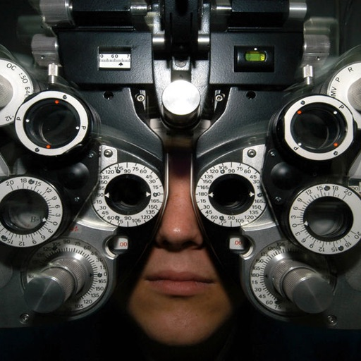 Ophthalmology Clinical Medicine