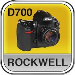 Ken Rockwell's D700 Guide