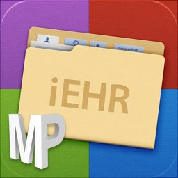 MacPractice iEHR 4.4