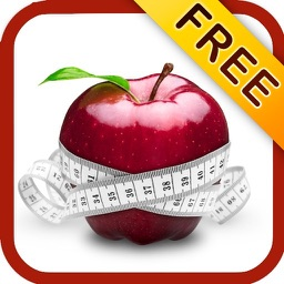 BodyFat Calorie Calculator FREE