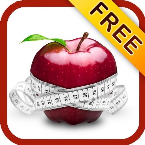 Жира калькулятор калорий бесплатно