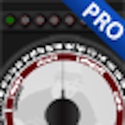 Metronome Pro Tempo