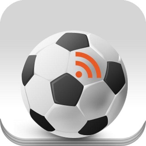 World Cup Football News