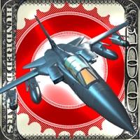 Codes for Benjamin Wings HD Hack