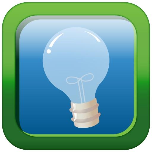 Super Light icon