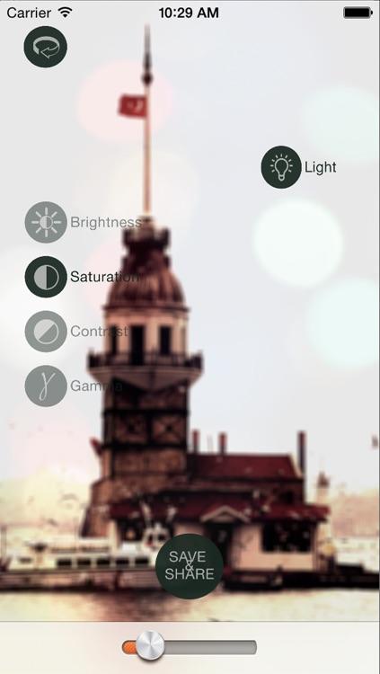 Cam Studio screenshot-3