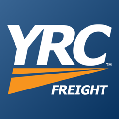 YRC Freight on the App Store
