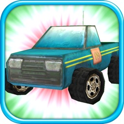 Big Fun Racing HD FREE