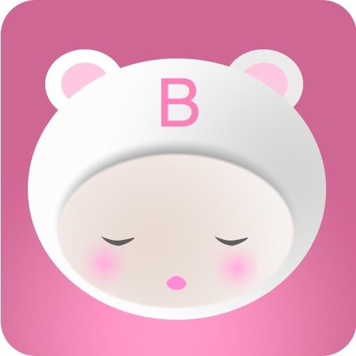 BabySight