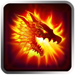 Lair Defense: Dungeon HD