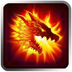 Lair Defense: Dungeon HD