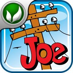 Joe Cable