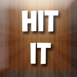 Hit-It!
