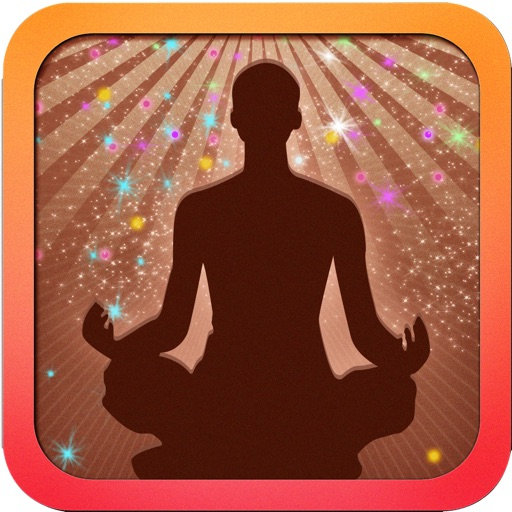 Yoga 4 All HD