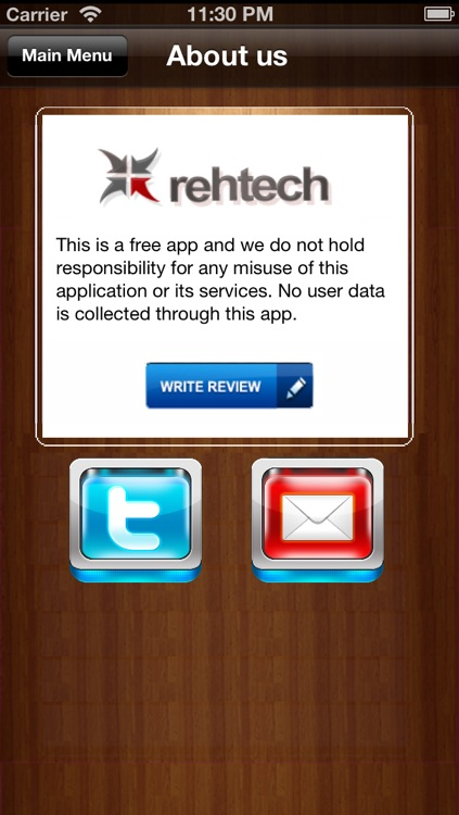Simple Shopping List screenshot-4