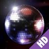 Pocket Disco Free HD
