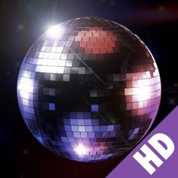 Pocket Disco Free HD