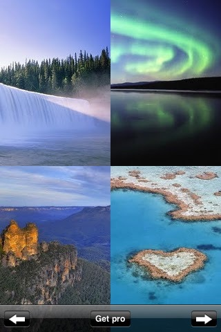 Nature Wallpapers & Images