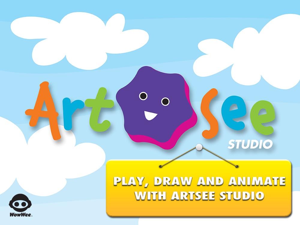 ArtSee Studio Cheat Codes