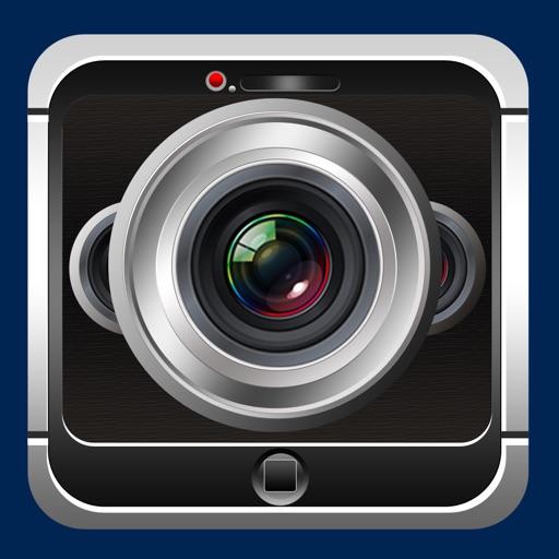 IMAGE PDF HD