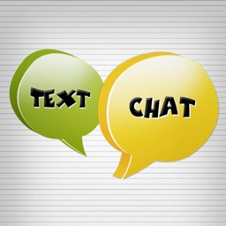 BlueTooth Text Chat