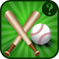 Codes for Baseball Trivia: Learn Baseball Facts & History - Powered by Wordsizzler Hack