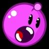 Hoggy - iPhoneアプリ