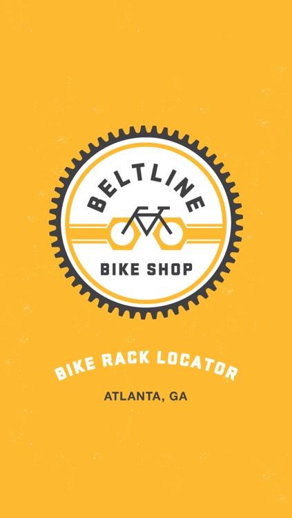 Bike Spot