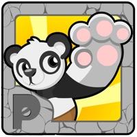 Codes for Crazy Panda Jump Mania Hack