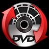 Pavtube DVD Ripper