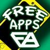 無料アプリ - Free Apps