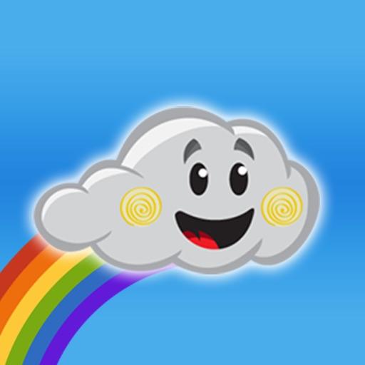 Mr. Cloud Review