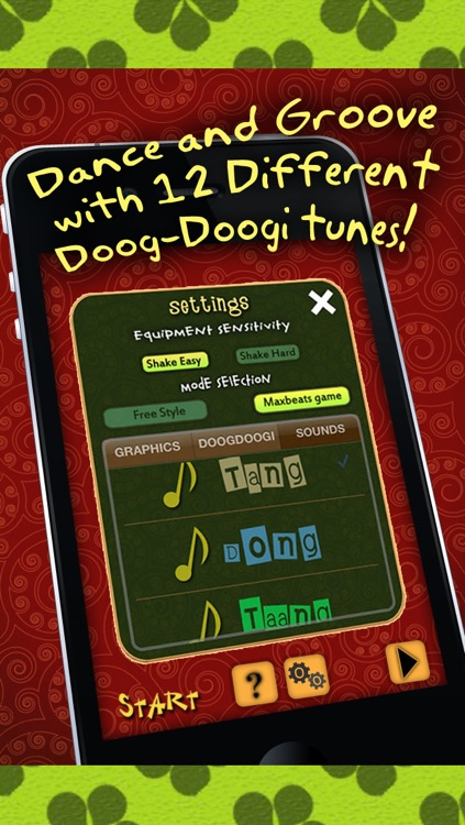 iDoogDoogi screenshot-3