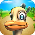 Farm Frenzy 2 icon