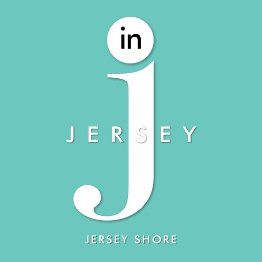 InJersey Magazine