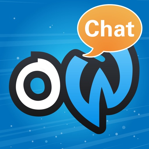 ourWorld Chat