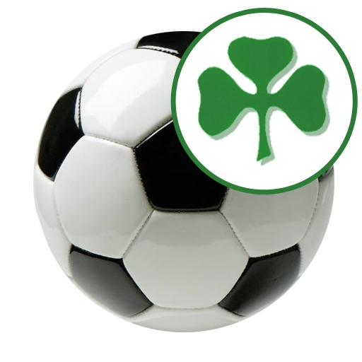 Sport Series: Panathinaikos