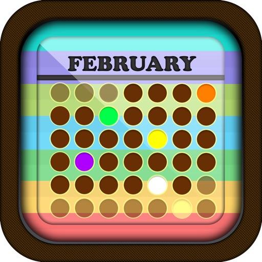 Calendar Wallpaper App : Wallpaper calendar for ios by v lokeswara reddy